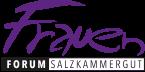 FFS_logo_2019